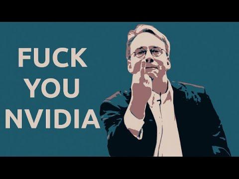 Не работает ускорение NVIDIA CUDA? Решение есть!