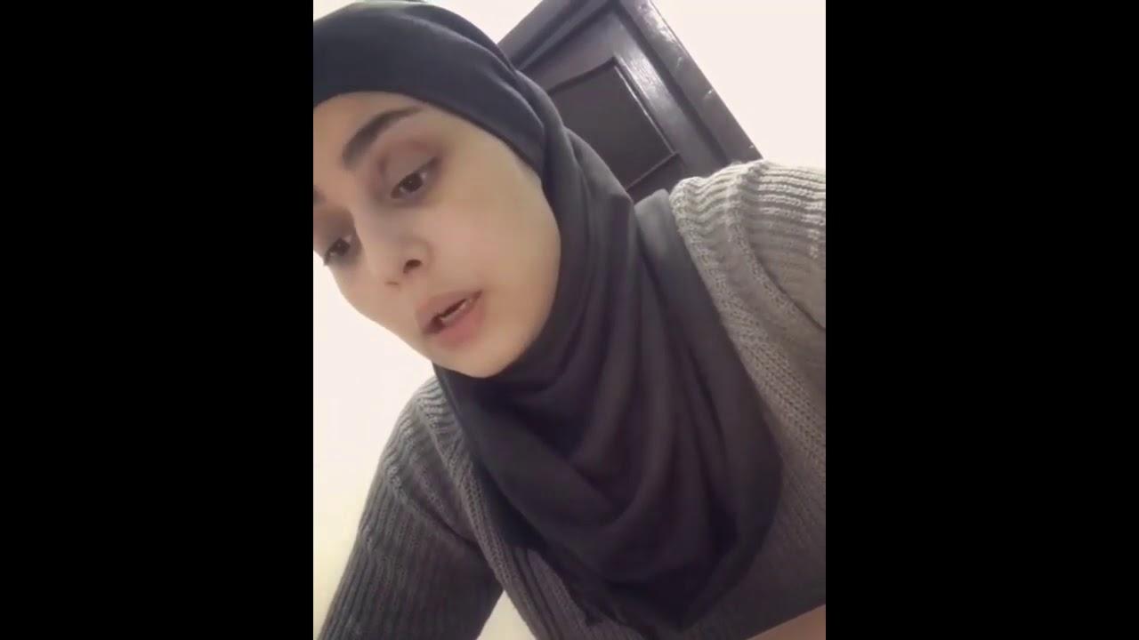 Порно русское секс видео с молодыми дагестанками девчонку никто