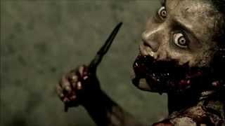 DJ Skull Vomit - Homeless In Hell