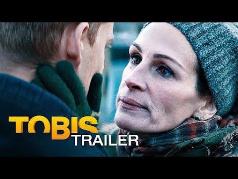 BEN IS BACK Trailer 2 Deutsch I Jetzt auf DVD, Blu-ray & digital!