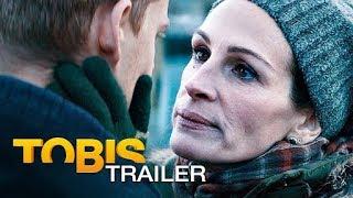BEN IS BACK Trailer 2 Deutsch I Jetzt im Kino!