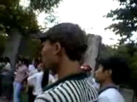 Nữ Sinh đánh nhau  THPT Tân Kỳ I mp4   YouTube