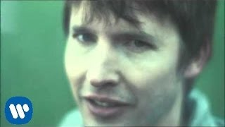 Watch James Blunt So Far Gone video