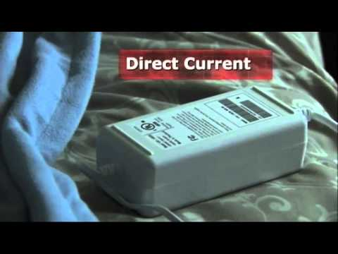 How Do Electric Blankets Work