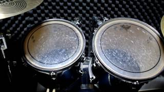 드럼악보 보는 방법 : 균쌤의 드럼놀이터: