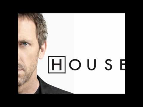 Dr house ending song Season 1