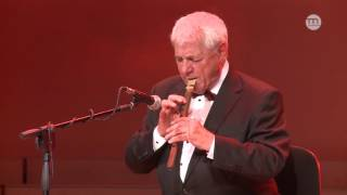 Download Jivan Gasparyan - They Took My Love Away (Live in Concert from 65 Years on Stage - 2011) Mp3 and Videos