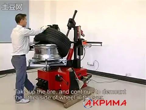 Купить со скидкой надежное оборудование для шиномонтажа ▻ низкая. Шиномонтажные станки (стенды). Балансировочный станок (стенд).
