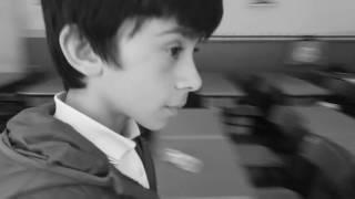 Kısa Film Denemesi vol1
