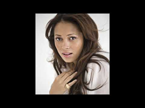 Tamia - Officially Missing You (1 Hour)