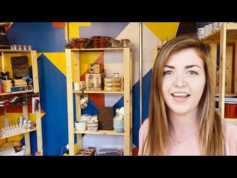 Taste Of Dublin 2018 - Social Media footage - Best Bits!