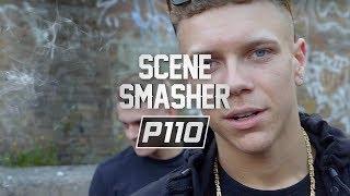 Zeph - Scene Smasher | P110