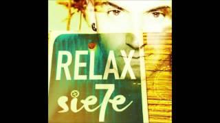Loco y Ready - Sie7e - Relax 2014