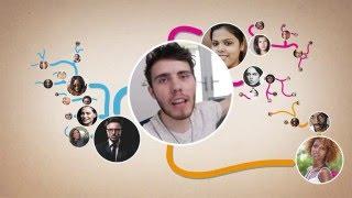 WowApp - Как отправлять приглашения и развивать сеть