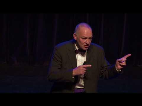 Jacob Reitsma - Het Monet Mysterie -  Zaanse Monoloog