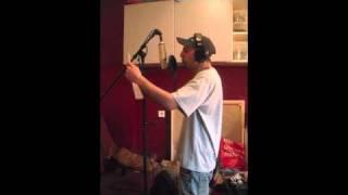 "D-Mars feat. Majubiese & Arash Tameezy ""Bate Palmas"" (Rocky Marsiano remix)"