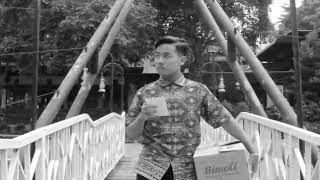 [AMV] Suwe Ora Jamu - SMAN 1 KRIAN (musik keroncong)