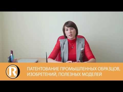 Буран 10, 15, 20, 25, 40, 50 купить котлы Буран в Киеве