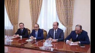 Азербайджан придает большое значение усилению солидарности в исламском мире