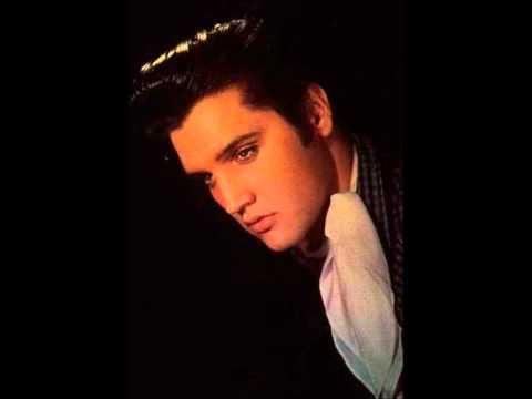 Elvis Presley-You've Lost That Loving Feeling/Lyrics