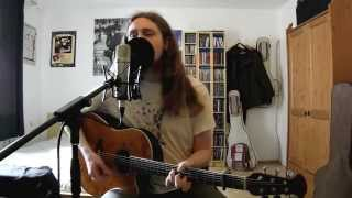 For No One (The Beatles - Acoustic Cover)