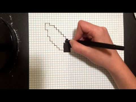 Espeon Pixel Art Pokemon Silver Sprite Youtube