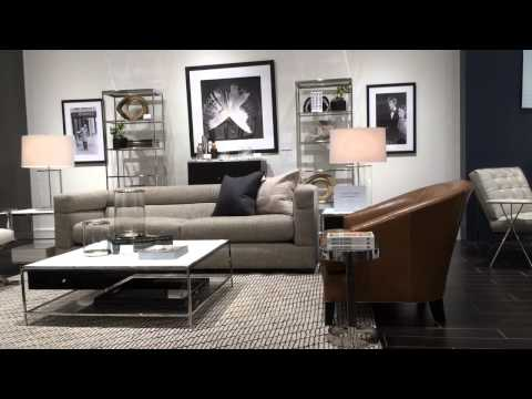 Sneak Peek At A New Upscale Home Furnishing Store Opening In Leawood