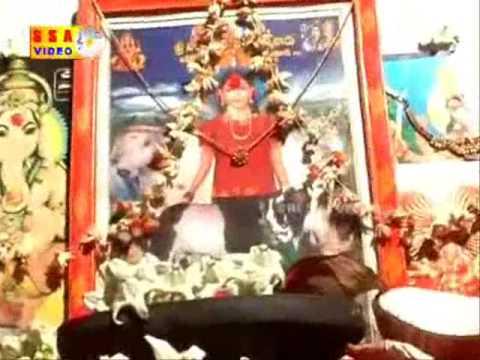 Sri Nidanampati Ammavari song-3