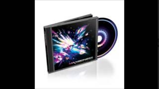 01Dystopia feat Fred Mineiro   Lavagem Cerebral Intro