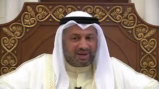 السيد مصطفى الزلزلة - من ألقاب السيدة فاطمة الزهراء عليها أفضل الصلاة و السلام لقب الصديقة