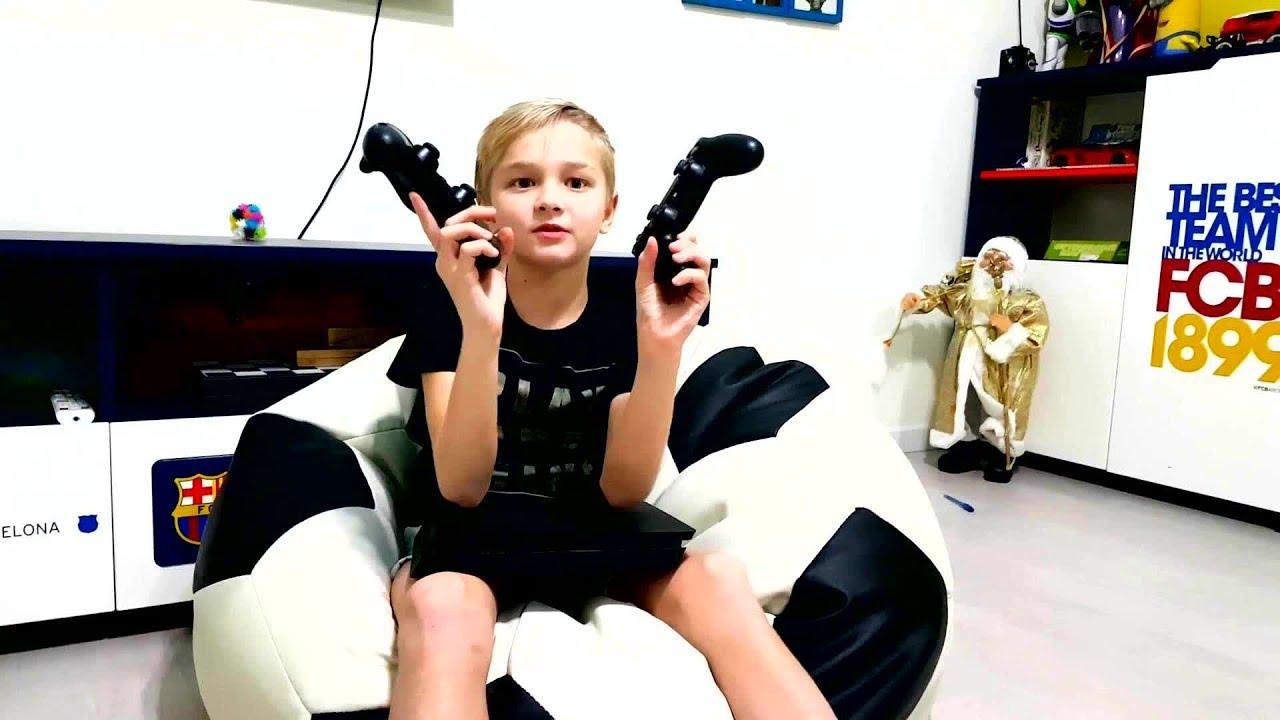 Выгодное предложение от официального интернет магазина sony: купить консоль sony playstation 4 в комплекте с игрой. Купить sony playstation 4.