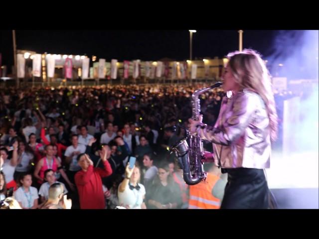 www XXX σαξόφωνο βίντεο