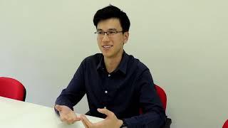 Publication Date: 2019-04-26 | Video Title: 《三代人鐵路情》基督書院
