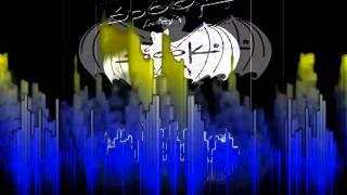 attrition - haydn (remix) 2011-03-18.MP4