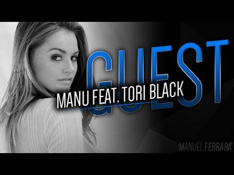 Tori Black - Manuel Ferrara