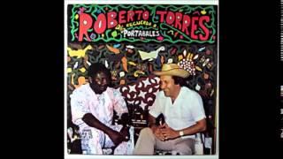 Al vaivén de mi carreta - Roberto Torres