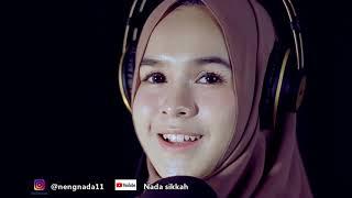 Download Lagu Sholawat merdu penyejuk hati - WAHISNA (by Nada sikkah) mp3