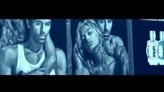 Enrique Iglesias ft  Calvin Harris, Yandel   Fuego Official video New song 2017