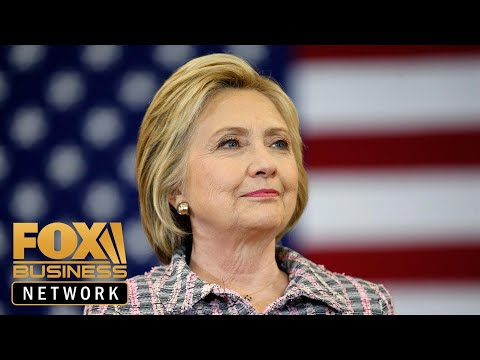 Clinton campaign flooded FBI with bad intel: Solomon