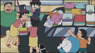 Doraemon New Episode Season 17 Episode 70 in Hindi HD ( Guys Plz subscribe will upload daily) 👍