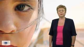 The world needs more humanity - World Humanitarian Day -Kristalina Georgieva