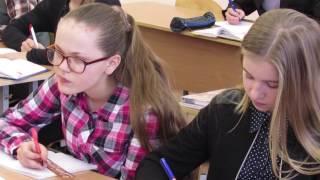 Почему математика в школе самый легкий предмет? Мнение слонимского учителя