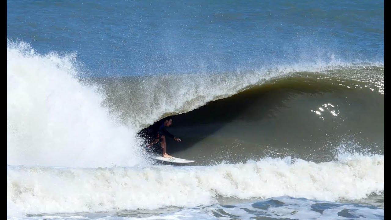 Super Strike: Outer Banks
