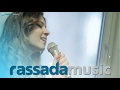 watch he video of MALINA TANASE - More Than Love (Studio Session)