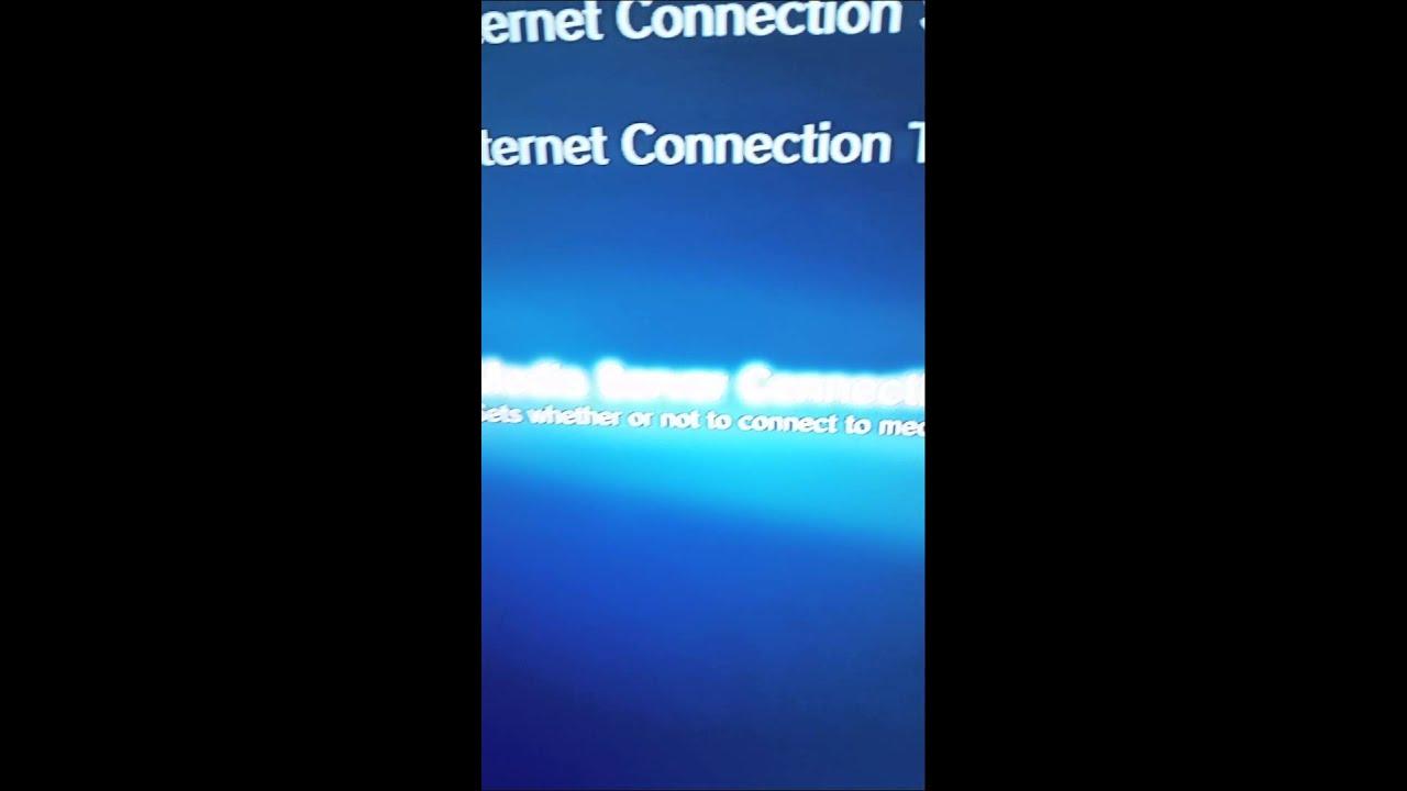 How to fix psn error code 8002A548 - YouTube