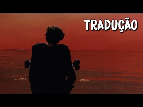 Harry Styles - Sign of the Times Legendado  Tradução