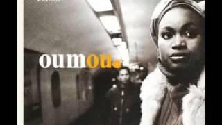 Oumou Sangare - Mogo Te Diya Bee Ye