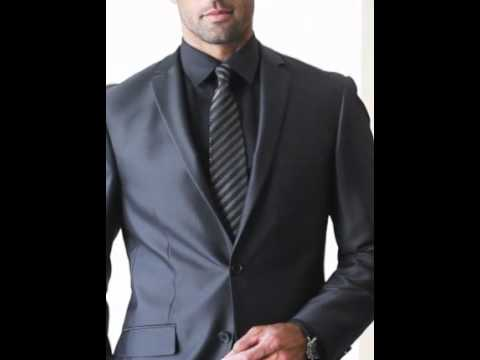 летние мужские шорты - YouTube