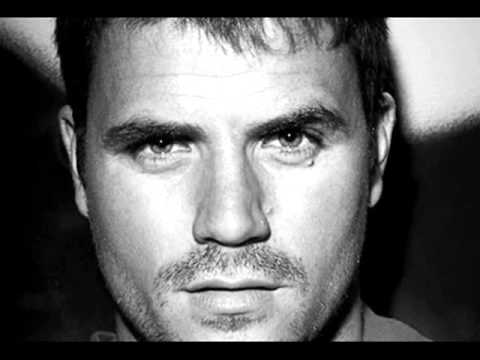 Dani Martin - Mi Lamento + letra ( album Pequeño 2010 )