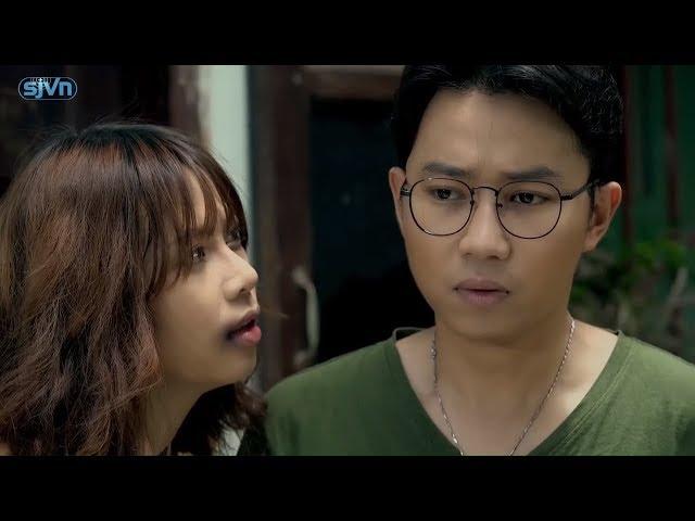 Chàng Sinh Viên và Chị Bạn Xóm Trọ | Phim Ngắn Hay Nhất 2018 | Phim Tình Cảm Hay Mới Nhất